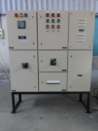PFI-panel-1