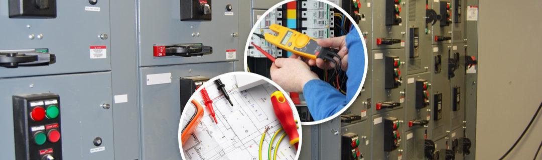 master-control-panel-slide-c-1080x320