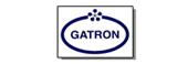 Gatron