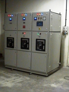 ATS-AMF-Panel
