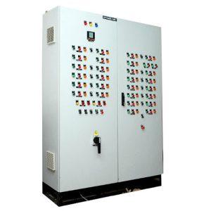 MCC-Panel-1